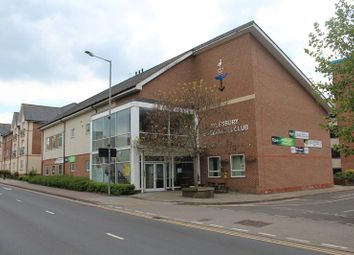 Thumbnail Commercial property for sale in Ex-Services Club, 62-64 Walton Street, Aylesbury, Buckinghamshire