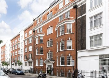 Thumbnail 1 bedroom flat to rent in Maybury Court, Marylebone Street, London