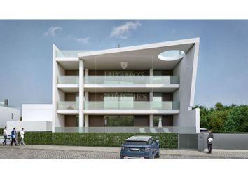 Thumbnail 4 bed apartment for sale in Tavira, 8800-412 Tavira, Portugal