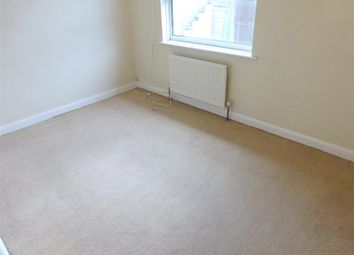 Thumbnail 2 bed property to rent in Spire Hill Park, Lower Burraton, Saltash