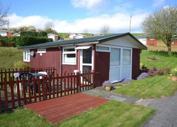 Thumbnail 3 bedroom property for sale in Llangain, Carmarthen