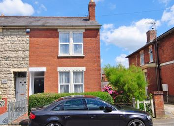 Thumbnail Semi-detached house for sale in Melbourne Street East, Tredworth, Gloucester