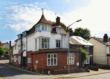 Thumbnail Commercial property to let in Turret House, The Avenue, Amersham, Buckinghamshire