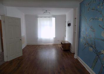 Thumbnail 2 bed property to rent in Montana Place, Landore, Swansea