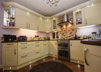 Thumbnail 4 bed detached bungalow for sale in Cooper Hill Drive, Walton-Le-Dale, Preston, Lancashire