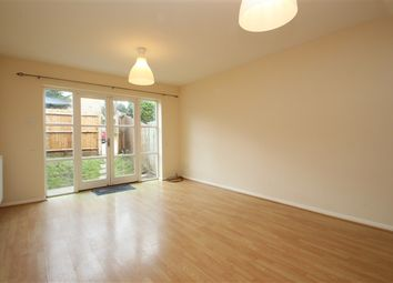 Thumbnail 2 bedroom terraced house to rent in Cedarhurst, Elstree Hill, Bromley