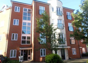 Thumbnail 2 bed flat to rent in Penlon Place, Abingdon