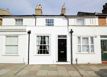 Thumbnail 2 bed property for sale in Queens Road, Teddington
