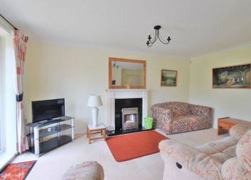 3 bed property to rent in Park Lane, Burton Waters, Lincoln LN1