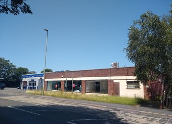 Thumbnail Retail premises for sale in 52 London Road, Blackwater, Camberley