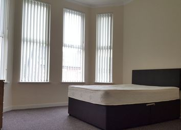 Thumbnail Room to rent in Broughton Drive, Liverpool