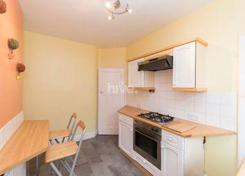 Thumbnail 2 bed flat to rent in Ferndene Grove, High Heaton, Newcastle Upon Tyne