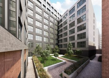 Property for Sale in Liverpool City Centre - Buy Properties in