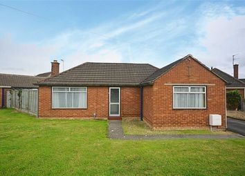 Thumbnail 2 bed bungalow for sale in Paygrove Lane, Longlevens, Gloucester