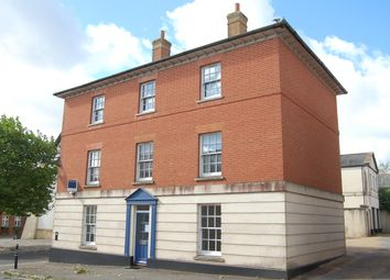 Thumbnail Office to let in 22A Middlemarsh Street, Poundbury, Dorchester