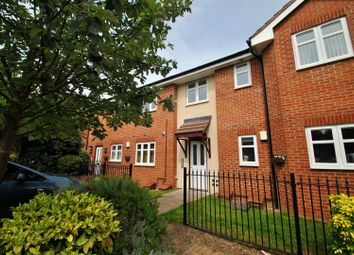 Thumbnail 2 bedroom flat for sale in Hollybank Road, Birmingham