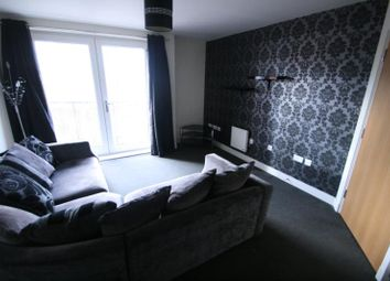 Thumbnail 2 bed flat to rent in St James Place, Colchester, Essex