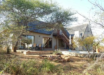 Thumbnail 3 bed detached house for sale in Rotsvy Street, Hoedspruit, Limpopo Province