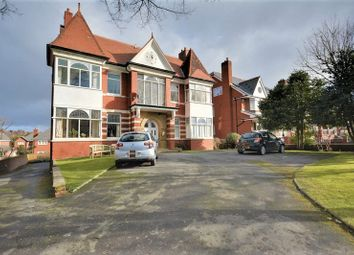 2 bed flat for sale in Grosvenor Road, Birkdale, Southport PR8