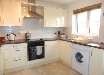 Thumbnail 3 bed property to rent in Lower Three Acres, Cranbrook, Exeter