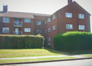 Thumbnail 3 bed flat to rent in Longmead, Hatfield