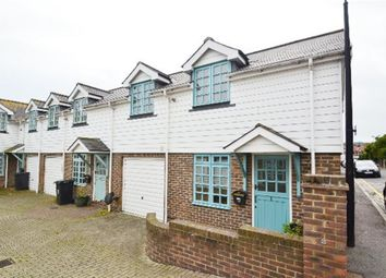 Thumbnail 2 bed property to rent in Wharf Road, Eastbourne