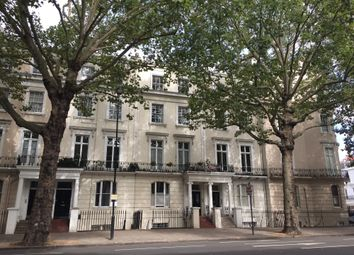 174 Holland Park Avenue, Notting Hill, London W11. 1 bed flat