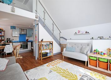 Thumbnail 2 bed mews house for sale in Picton Mews, Bristol