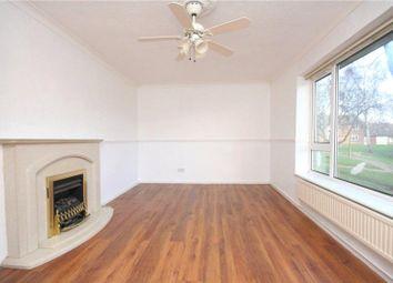 Thumbnail 2 bed flat for sale in Radburn Court, Stapleford