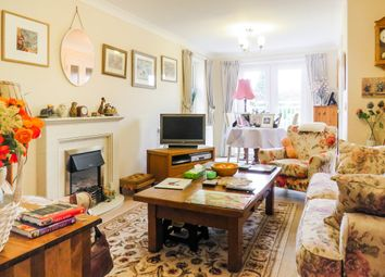 Thumbnail 1 bedroom flat for sale in Grove Lane, Holt