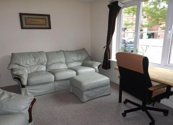 1 bed flat to rent in Main Street, Glasgow G40