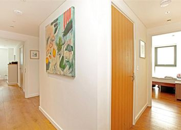 Thumbnail 2 bed flat for sale in Brock Street, London