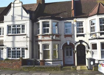 Thumbnail 1 bed flat for sale in Chingford Lane, Woodford Green IG8, Essex,