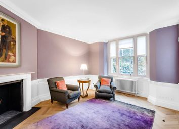 Thumbnail 3 bed property to rent in Clerkenwell Close, Clerkenwell