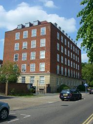 Thumbnail Office to let in Parkway, Welwyn Garden City