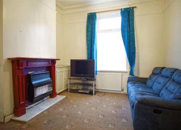 2 bed property for sale in Lauderdale Street, Preston PR1