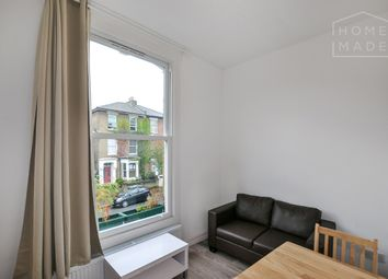 Thumbnail 3 bed flat to rent in B Wilberforce Road, London, London