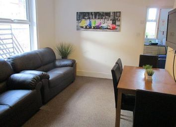 1 bed property to rent in Room 6, Patrick Road, West Bridgford NG2
