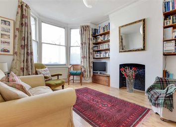 Thumbnail 4 bedroom terraced house for sale in Fortunegate Road, Harlesden