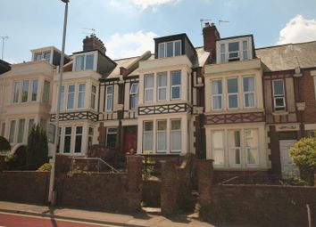 Thumbnail 8 bed property to rent in Heavitree Road, Exeter