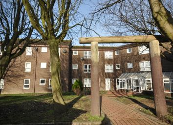 Thumbnail 1 bed flat to rent in High Street East, Sunderland