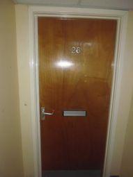 Thumbnail 2 bedroom flat to rent in Alma Road, Rochdale