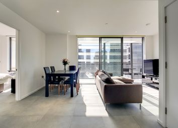 Thumbnail 2 bed flat for sale in Dollar Bay Point, Dollar Bay Place