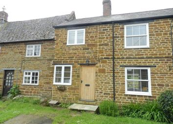 Thumbnail 1 bed property to rent in South Street, Woodford Halse, Daventry