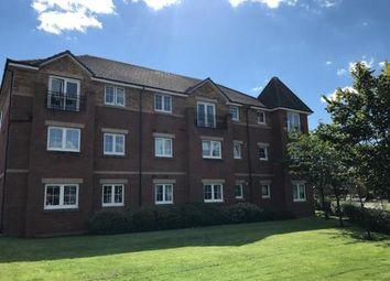 Thumbnail 1 bed flat for sale in Porterfield Road, Renfrew, Renfrewshire