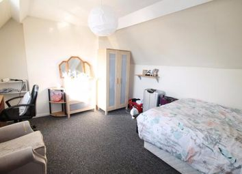 Thumbnail 3 bedroom flat to rent in Holberry Gardens, Sheffield, South Yorkshire