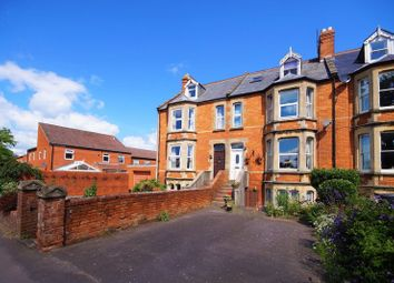 5 bed terraced house for sale in Portway, Wells BA5