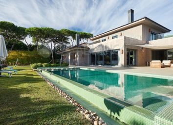 Thumbnail 5 bed detached house for sale in Birre (Cascais), Cascais E Estoril, Cascais