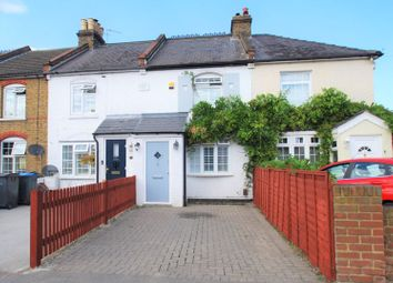 Clayton Road, Chessington KT9. 2 bed property