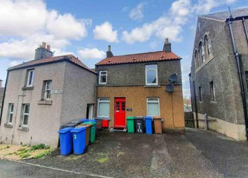 Thumbnail 2 bed flat to rent in Kirk Brae, Markinch